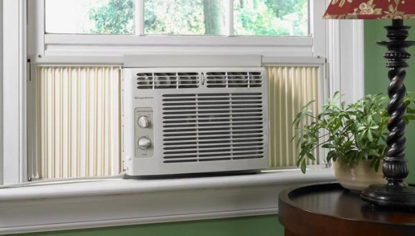 Klimatizácia